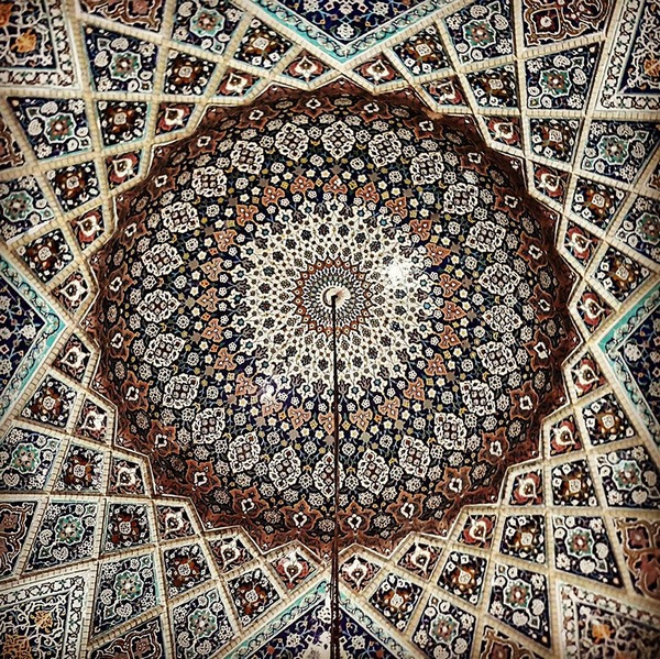 moschea 10