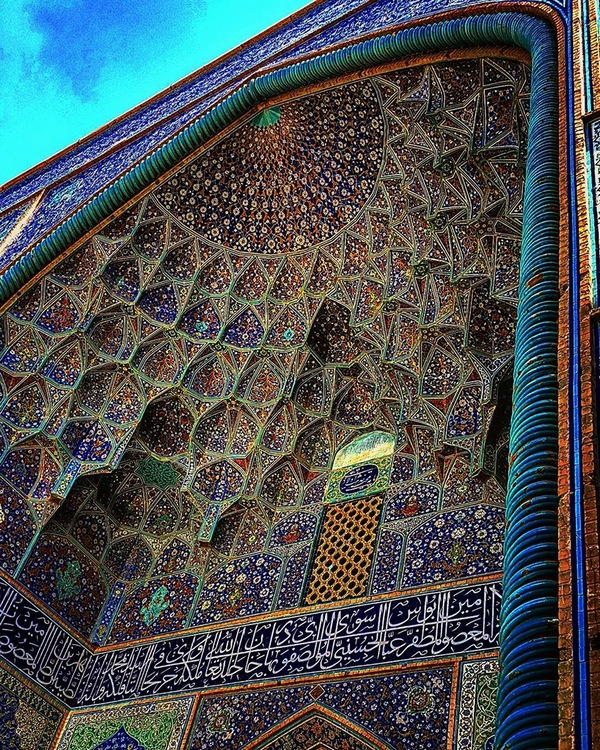 moschea 2
