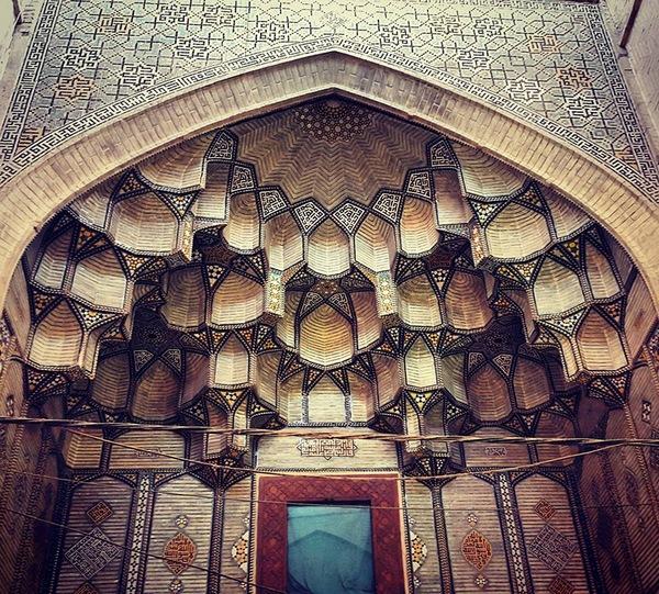 moschea 3