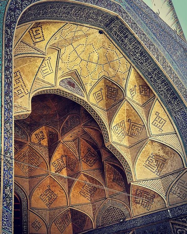 moschea 5