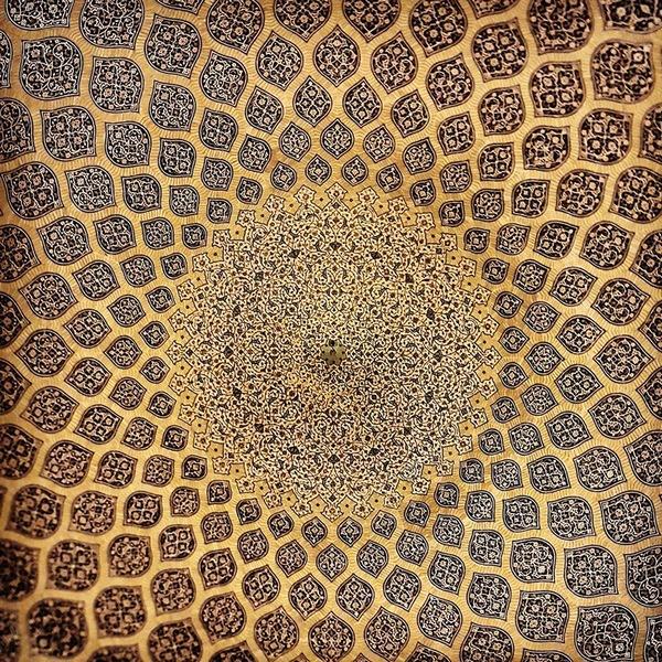 moschea 8