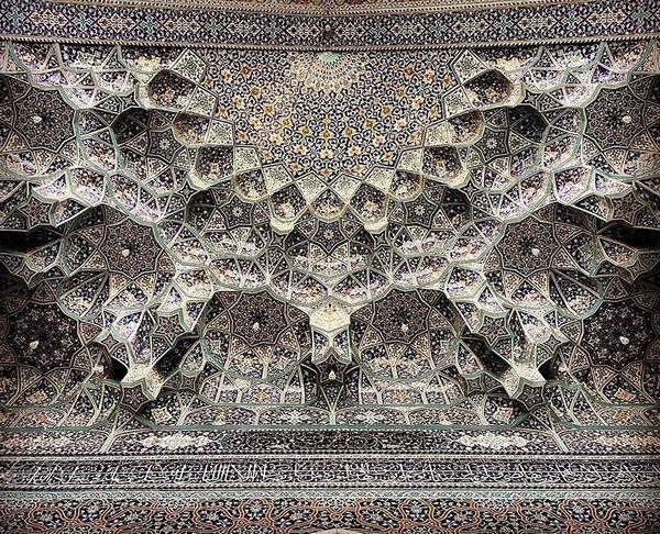 moschea 9