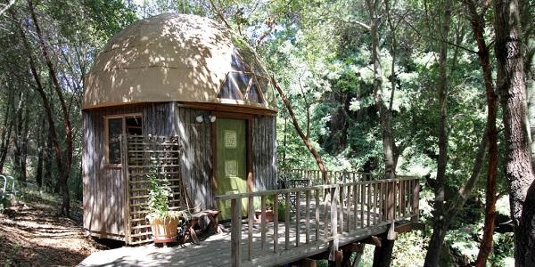 mushroom dome california 05
