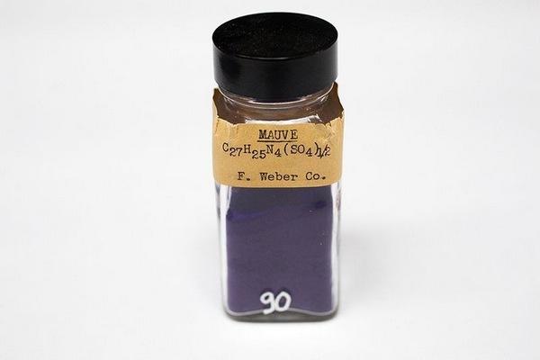 pigmenti 5