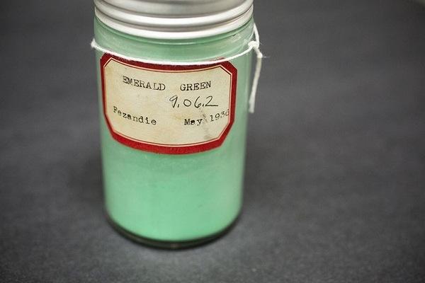 pigmenti 9