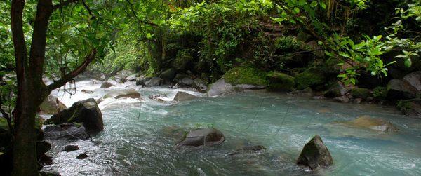 rio celeste 1