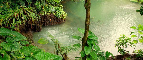 rio celeste 3