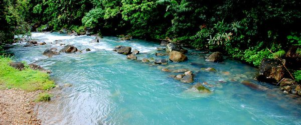 rio celeste 5