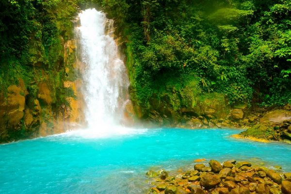 rio celeste 6