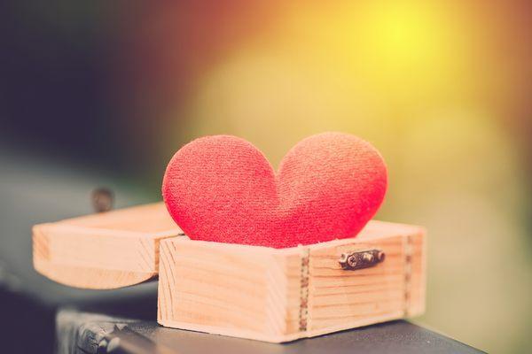 san valentino 10