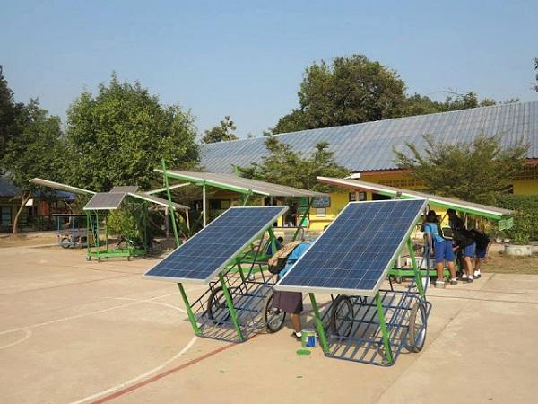 scuola solare 04