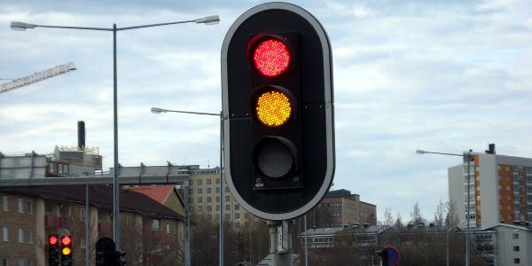 semaforo smog piemonte