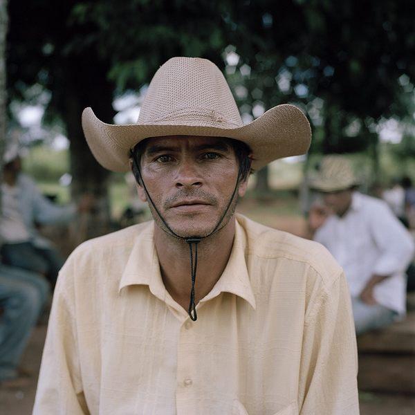 soia paraguay 3