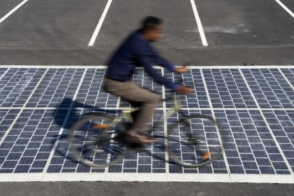 solar road francia3