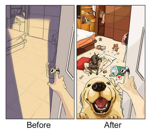 vita cane 3