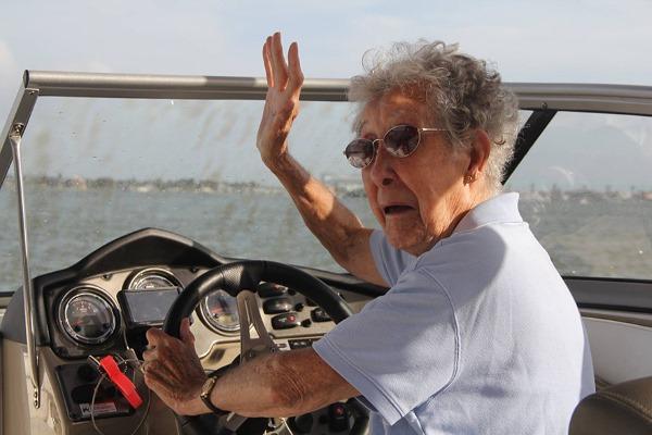 10. nonna cancro