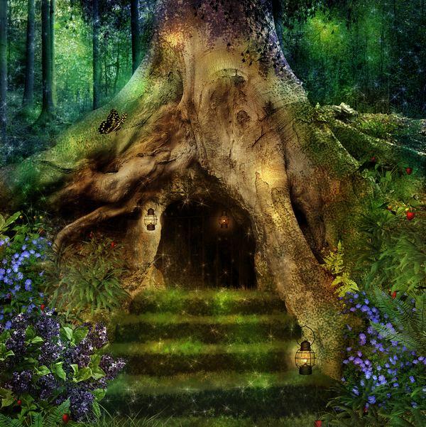 abitare nei boschi thoreau