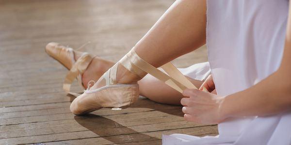 benefici danza ballo