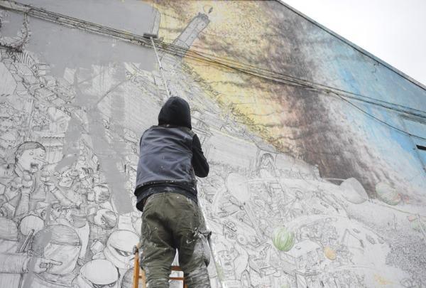 blu cancella graffiti2