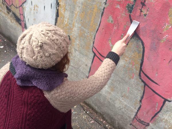 blu cancella graffiti3