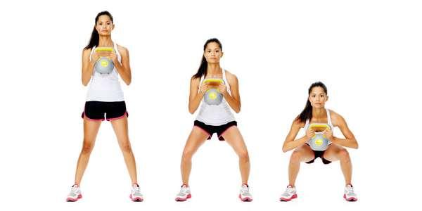 crossfit benefici e esercizi tipo
