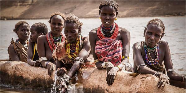 diga etiopia 1