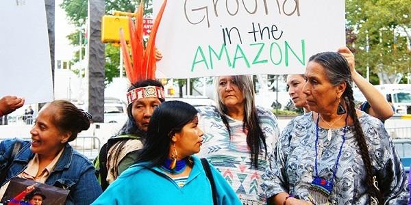 donne amazzonia 00