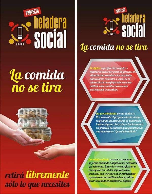 frigo sociali 4