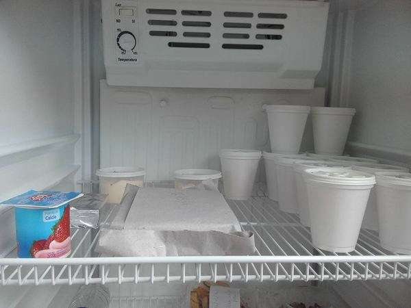 frigo sociali 5
