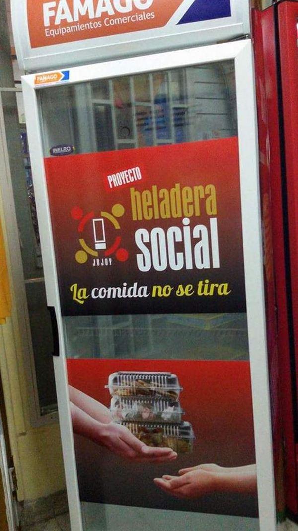 frigo sociali 6