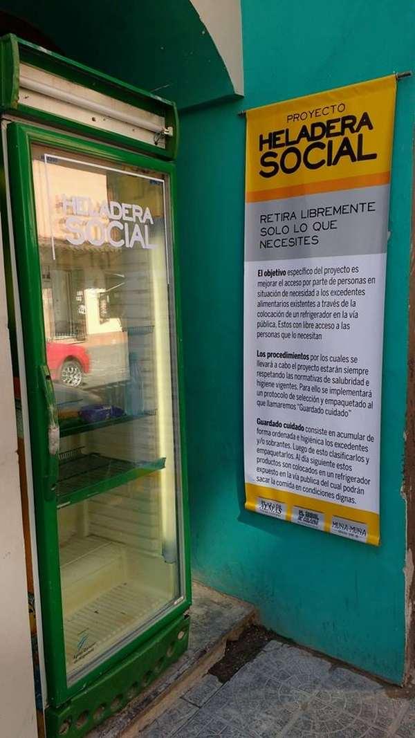 frigo solidale 2