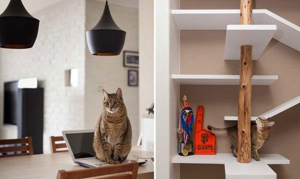 gatti design