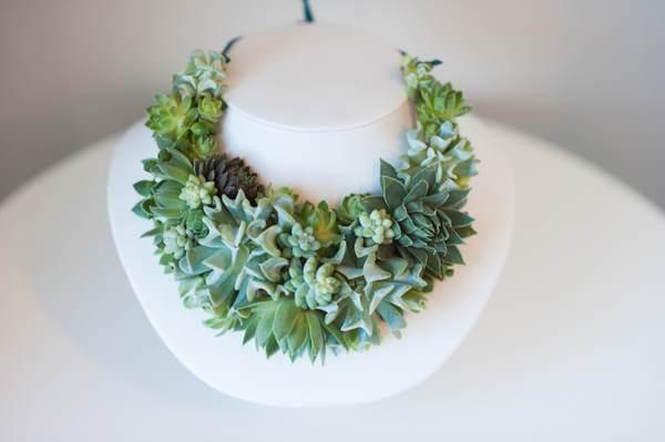gioielli da coltivare6