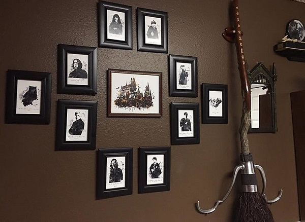harry potter nursery 03