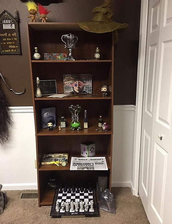 harry potter nursery 04