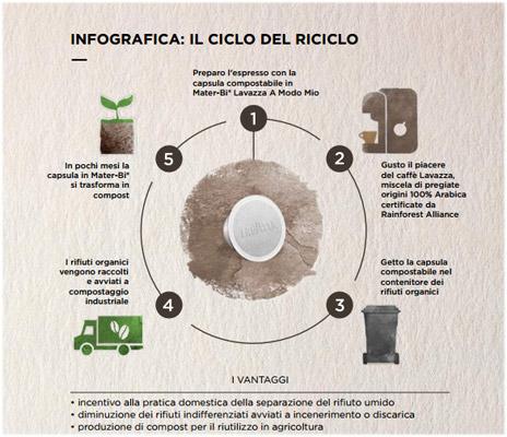 infografica capsule