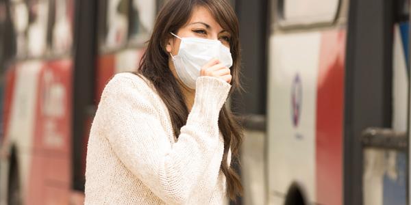 Inquinam