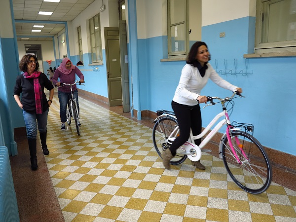 mamme in bici 02