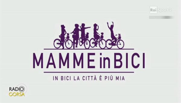 mamme in bici 04