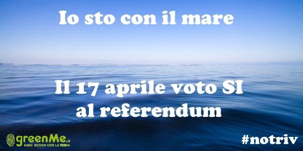 mare referendum