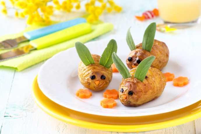 Antipasti Di Natale Vegani.Menu Di Pasqua Vegetariano E Vegano Dall Antipasto Al Dolce