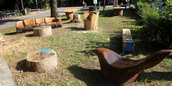 outdoor forniture 3