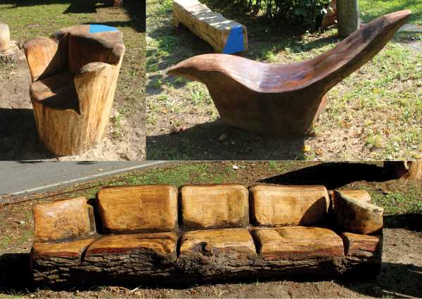 outdoor forniture 4