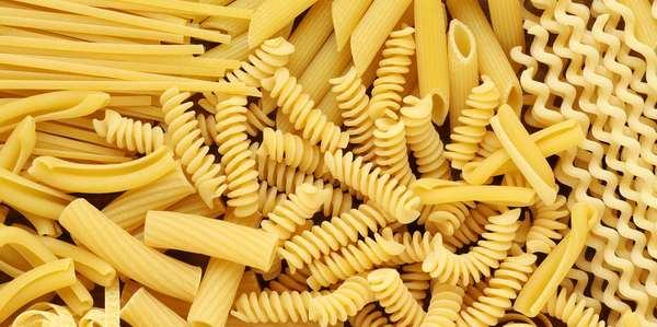 pasta grano duro micotossine