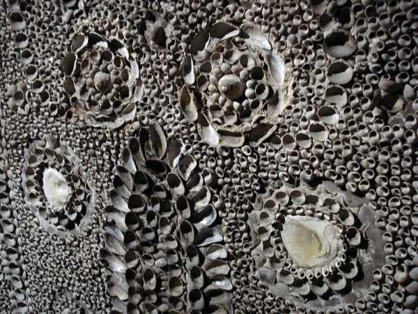 shell grotto margate 12