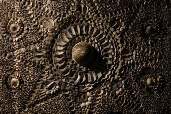 shell grotto margate 52