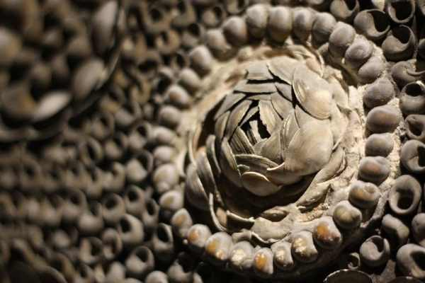 shell grotto margate 62
