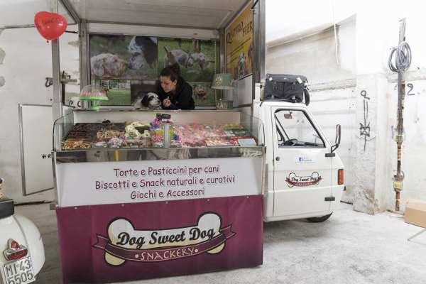 street food cani1