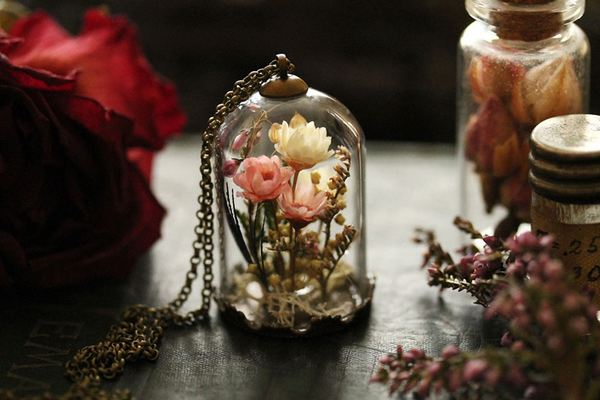 terrarium jewelry microcosm ruby robin boutique 22