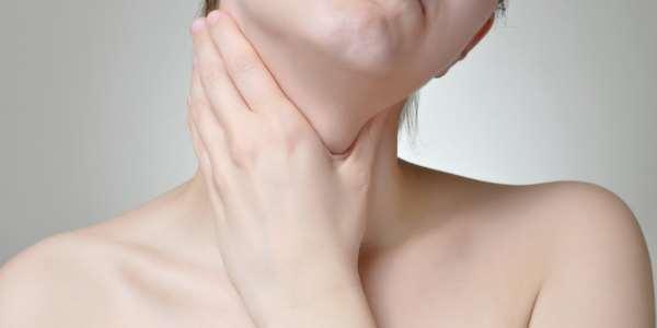tiroide funzioni
